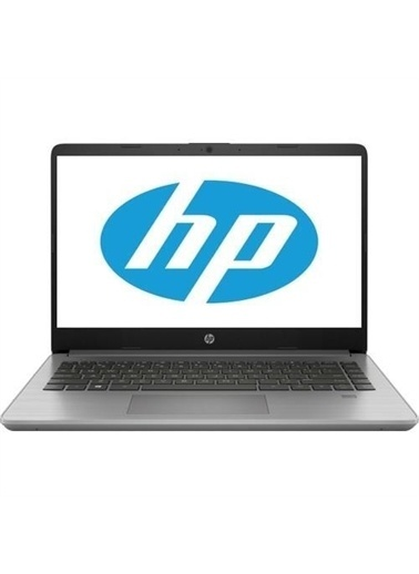 HP Hp 340S G7 9Hr36Es I51035G1 8Gb 256Gb Ssd 14 Inc Freedos Taşınabilir Bilgisayar Renkli